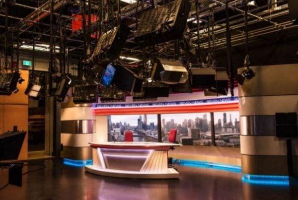 7-news-studio