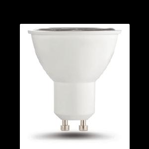 GU10 LED Downlight