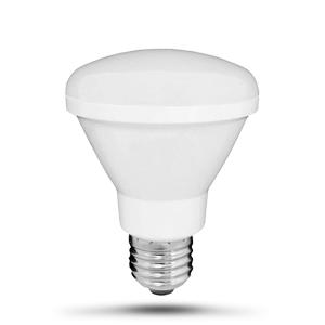 R20 LED reflector